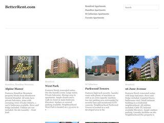 wlt_thumbnail-20111