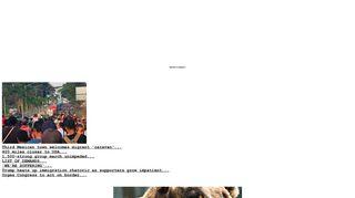 wlt_thumbnail-20252