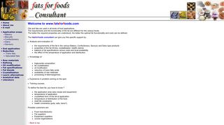 wlt_thumbnail-20056