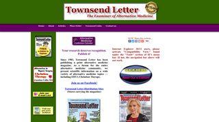 wlt_thumbnail-20039