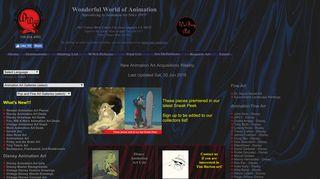 wlt_thumbnail-19983