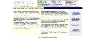 wlt_thumbnail-20067