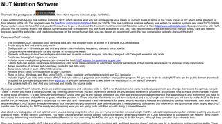 wlt_thumbnail-20064