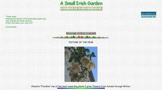 wlt_thumbnail-20097