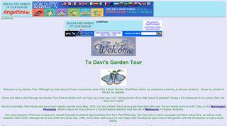 wlt_thumbnail-20077