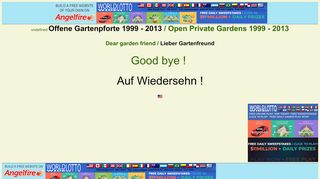 wlt_thumbnail-20091
