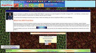 wlt_thumbnail-20020